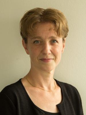 Annika Snitjer